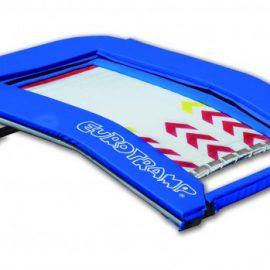 Booster-Board-Vault-Tramp-608x349