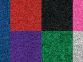 Carpet-Bonded-Foam-Colors-3-608x202