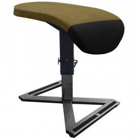 Elite-Vault-Table-EDITED-608x677