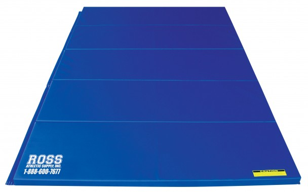 Panel Mats Ross Athletic Supply