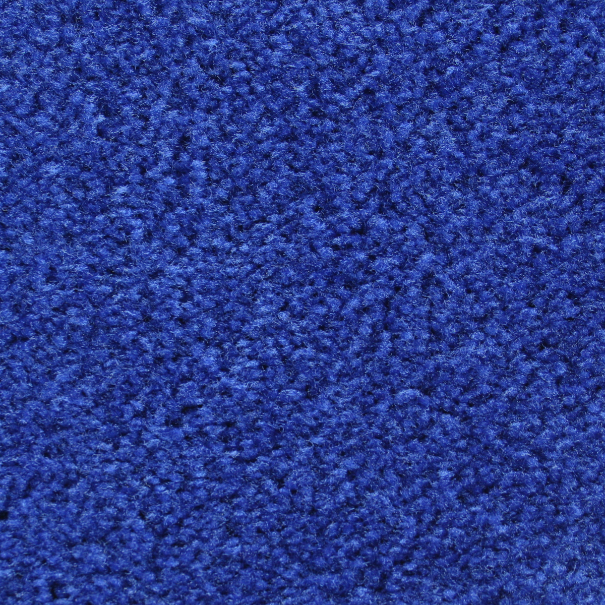 Royal Blue Carpet Runner Carpet Vidalondon