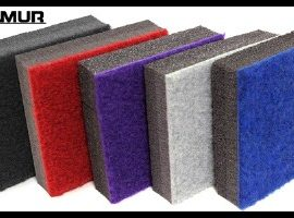 carpet-bonded-foam4