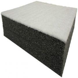 foam-with-scrim1