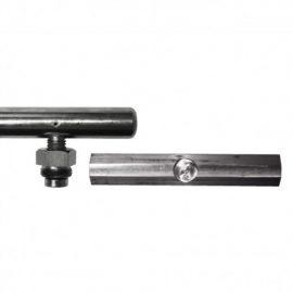 large-spin-lock-vault-608x503