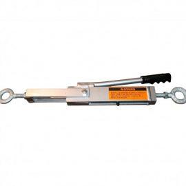 loadbinder-608x503