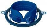 twisting-belt